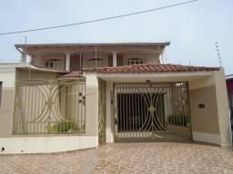 Título do anúncio: Casa à venda com 5 dormitórios em Jd parque verde, Cascavel cod: *86