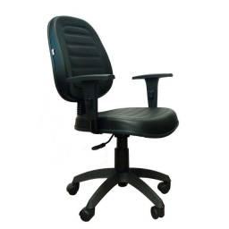 Título do anúncio: Cadeira executiva - nova