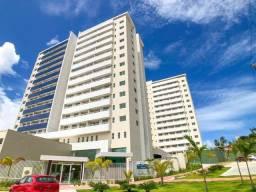 Apartamento em Dunas, Fortaleza/CE de 62m² 2 quartos para locação R$ 1.450,00/mes