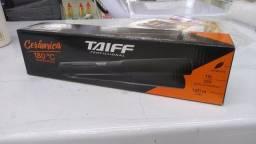 Prancha profissional Taiff 180°C