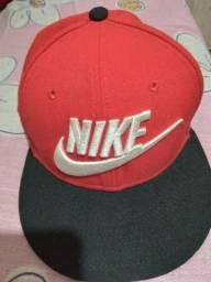 Boné Nike original
