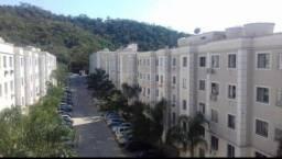 Alugo apartamento em Campo Grande - perto do Park shopping