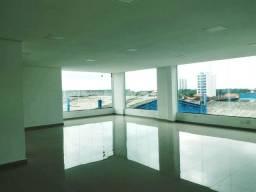 Título do anúncio: Sala para alugar, 76 m² por R$ 3.000,00/mês - Mirim - Praia Grande/SP