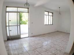 Título do anúncio: Ótimo Apartamento Duplex 2 Quartos todos espaçoso com Quintal na Pavuna
