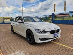BMW 320i 2.0 Turbo