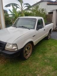Ranger 4.0 V6 1999