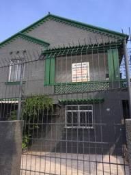 Aluga-se Excelente apartamento em Del Castilho para fins comerciais
