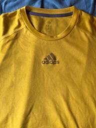 Camisa adidas original