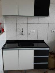 Kit cozinha novo