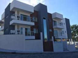 Apartamento em Porto Da Aldeia, São Pedro da Aldeia/RJ de 72m² 2 quartos à venda por R$ 24