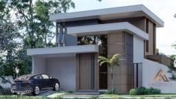 Casa em Condomínio Fechado em Petrolina #3 dormitórios, sendo duas suítes #todanalaje