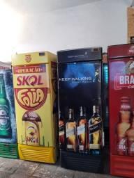 Cervejeira 1980,00