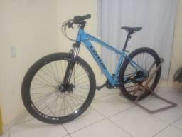 Bike aro 29 seminova