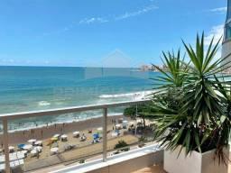Apartamento à venda com 4 dormitórios em Praia do morro, Guarapari cod:AP0005_PPIMOB