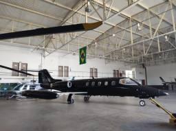 Jato Learjet 25D , Excelente Oportunidade¨