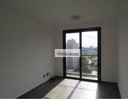 Apartamento em Vila Das Mercês, São Paulo/SP de 48m² 2 quartos à venda por R$ 280.000,00
