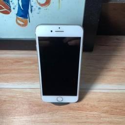 Título do anúncio: iPhone 7 32gb usado