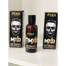 Minoxidil qualidade garantida