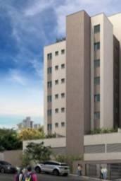 Título do anúncio:  Apartamentos à venda no bairro Carlos Prates em BH