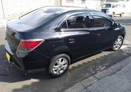 Título do anúncio: Chevrolet Prisma parcela 315,00