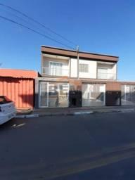 V958 Sobrado 2 dormitórios no São Vicente em Itajaí