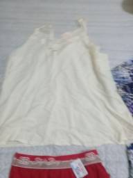 vendas de roupas e cuecas preço barato
