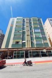 Apartamento em Jucunem, Guarapari/ES de 50m² 1 quartos à venda por R$ 200.000,00