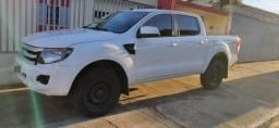 Ford Ranger CD 2.2 Diesel 2015