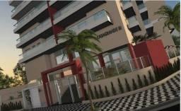 Título do anúncio: Apartamento para Venda em Praia Grande, Caiçara, 1 dormitório, 1 banheiro, 1 vaga