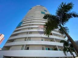 Apartamento com 3 dormitórios à venda, 120 m² por R$ 830.000,00 - São Mateus - Juiz de For