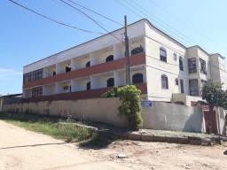 Apartamento em Ponta Da Areia, São Pedro da Aldeia/RJ de 60m² 1 quartos à venda por R$ 150