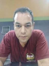 Procuro emprego em Florianópolis