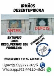 Título do anúncio: Trabalhamos em todos Manaus