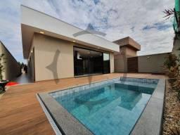 Título do anúncio: Bauru - Casa de Condomínio - Residencial Spazio Verde Comendador