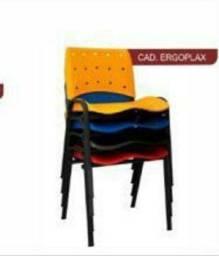 cadeira cadeira cadeira cadeira cadeira cadeira es escritorio ecoplastc