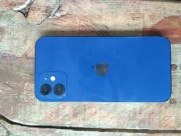iPhone 12 normal 64 gigas