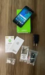 Motorola G5S Plus - 32GB/3GB Ram