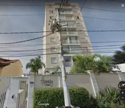 Apartamento em Alto Do Ipiranga, São Paulo/SP de 56m² 2 quartos para locação R$ 2.301,00/m