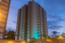 Título do anúncio: Condomínio Residencial ARENA Itaquera -  Apartamento 3 Dorms / Novo