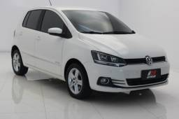 VW Fox Highline 1.6 Lindo