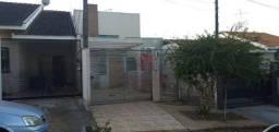 Casa à venda, 80 m² por R$ 370.000,00 - Jardim Botânico - Maringá/PR