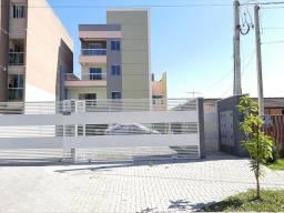 Apartamento em Afonso Pena, São José dos Pinhais/PR de 65m² 2 quartos à venda por R$ 194.0
