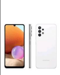 Smartphone Samsung Galaxy A32 Novo