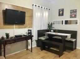 Título do anúncio: Apartamento à venda com 2 dormitórios em Barcelona, São caetano do sul cod:SC1911