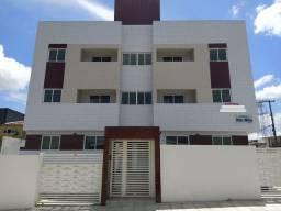 Apartamento com 2 quartos, sendo uma suíte, em ótima localização de Santa Rita!!