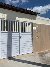 Casa no Marcos Freire III