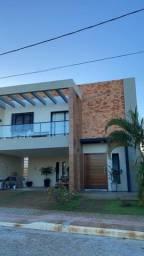 Reserva Aimoré  -- Casa Duplex -- 350m² - Leste