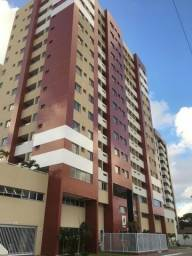 () Prestige Residence Localizado Jabutiana  3-4 ou 2-4.. $$
