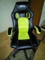 Cadeira Gamer / Escritório