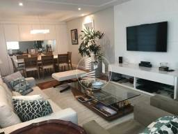 Título do anúncio: Apartamento com 3 dormitórios - Campo Belo - São Paulo/SP - Edifício Maison Geverny